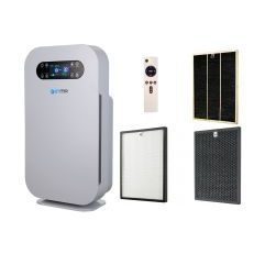 Oro-air purifier basic marki Oromed