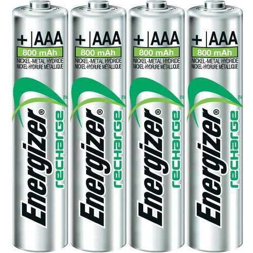 Bateria ENERGIZER Extreme AAA 800 mAh
