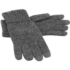 rękawice COAL - The Randle Glove Charcoal (01)