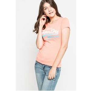 Superdry - top marki Superdry.