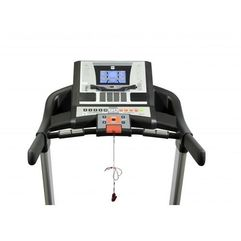 Bh fitness f1 run dual (g6414n)