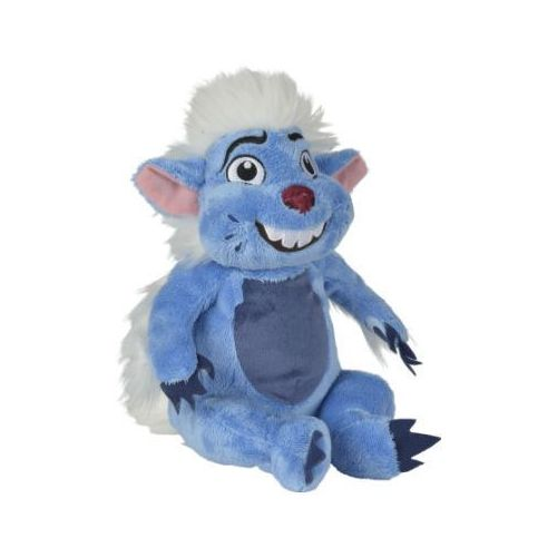 Simba Disney Lion Guard - plusz Bunga, 25 cm