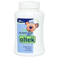 Altek alantan plus 50g