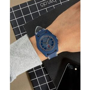 Armani Exchange AXT1002