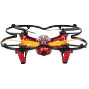 RC Quadrocopter RC Video One - Carrera (9003150030164)
