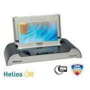 Fellowes Termobindownica helios 30