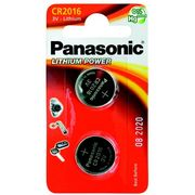 Panasonic 128mb flash (5025232060665)