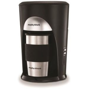Morphy Richards 162740