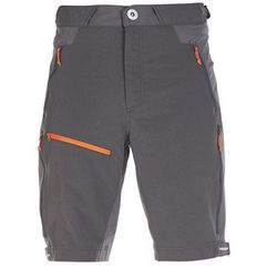 spodenki baggy short am grey/black 34 marki Berghaus
