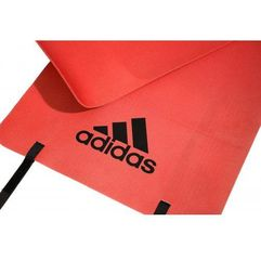 Adidas training hardware Adidas mata fitness 6 mm admt-12234or