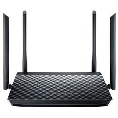 router rt-ac1200gplus wireless ac1200 dualband marki Asus