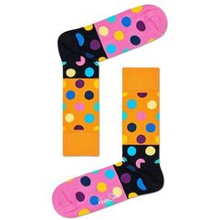 Happy socks - skarpetki big dot block