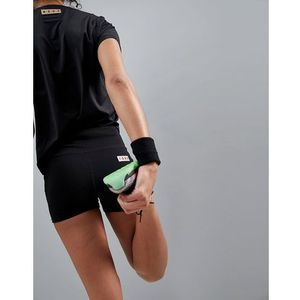 training booty short - black marki Asos 4505