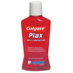 Colgate palmolive Colgate original płyn do ust 500ml