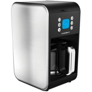Morphy Richards 162010