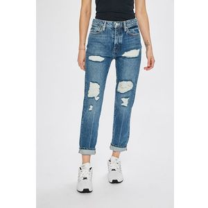 Guess Jeans - Jeansy The It Girl, jeansy