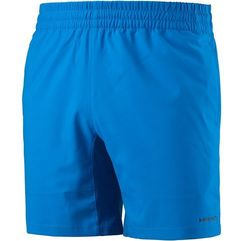 Head spodenkis sportowe Club Short M Blue XL