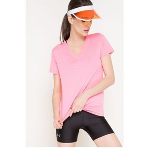 - top threadborne train ssv marki Under armour