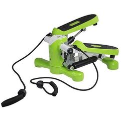2w1 stepper z linkami s3088 green marki Hms