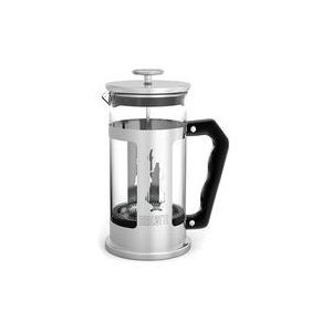 french press 350 ml marki Bialetti