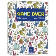 Gra - Game Over (5902719470301)