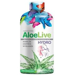 AloeLive Hydro 1000ml