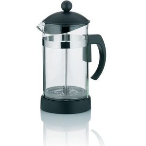 Kela Zaparzacz do kawy i herbaty French Press AURON 1l