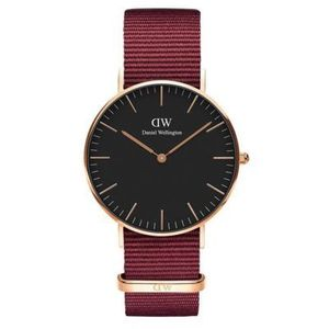 Daniel Wellington DW00100273