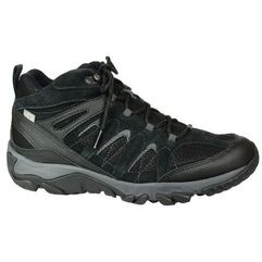 BUTY MERRELL OUTMOST MID WP J09521 44,5