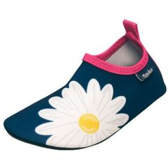 buty do wody margarite marine marki Playshoes