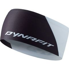 Dynafit performance nauszniki black (4053865657427)