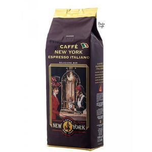 New York Extra P 1kg, 0351