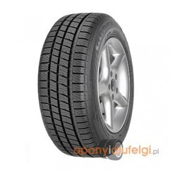 GoodYear CARGO VECTOR 2 215/65R16C 106T XL, DOT 2018