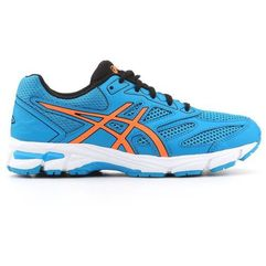gel-pulse 8 gs c625n-4330 marki Asics