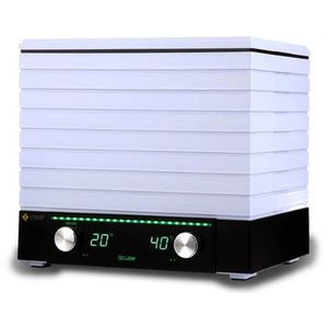 Counter intelligence Dehydrator d-cube (8809243251109)