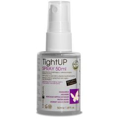 Benefitnet (pl) Lovely lovers tightup spray 50 ml