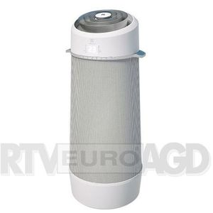 Electrolux airflower wp71-26 (7332543681242)