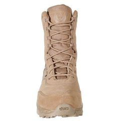 Blackhawk Buty desert ops boot coyote tan (83bt02ct) - coyote tan