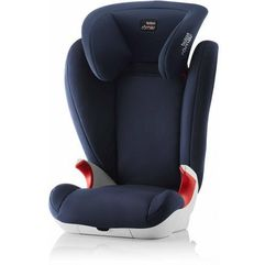 Römer Britax fotelik kid ii 2019, moonlight blue (4000984184310)