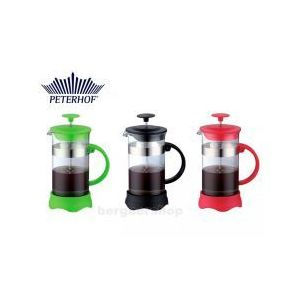ZAPARZACZ DO KAWY HERBATY FRENCH PRESS PETERHOF PH-12531 800ml