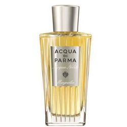 Acqua di parma nobile magnolia edt 125 ml