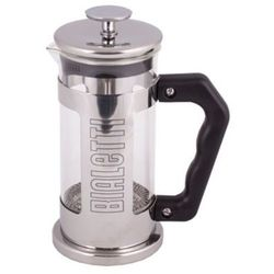 BIALETTI 350ml French Press Zaparzacz
