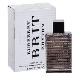Burberry Brit Rhythm Men 5ml EdT