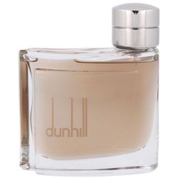Alfred Dunhill Brown Men 75ml EdT