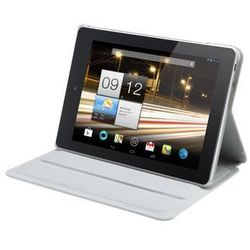 Acer Portfolio - protective case for tablet