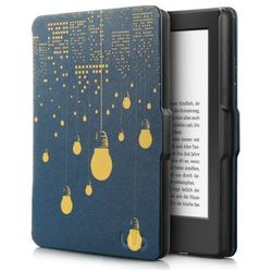 Prezent - Etui smart case kindle paperwhite 1 2 3 light marki Absorb.pl