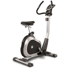 BH Fitness H673I