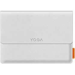 Lenovo Etui do tabletu yoga 3 (zg38c00464)