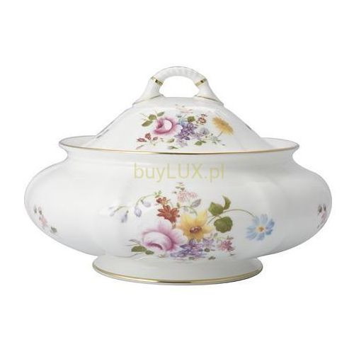 Royal Crown Derby Posie Waza 2l.