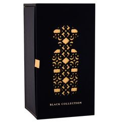 Widian aj arabia black collection v perfumy 50 ml unisex